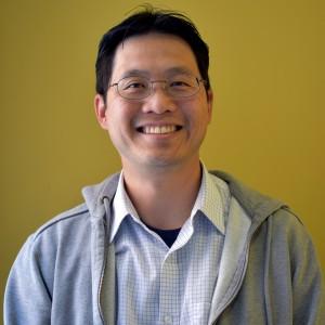 Randy Chiu